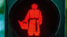 Mit Kneipp sicher im Straßenverkehr