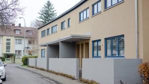 Hessen will Glauberg und May-Siedlung auf die Warteliste setzen