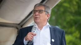 Wiesbaden erlaubt wieder Großveranstaltungen