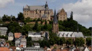 Marburger Solarsatzung vor dem Aus