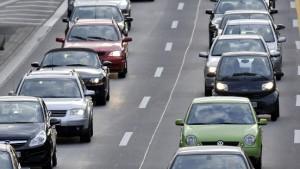 Acht Millionen Autos mit gravierenden Mängeln unterwegs