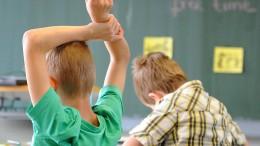 Bisher übersehene Talente im Klassenzimmer entdecken