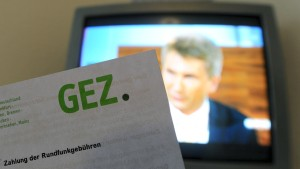 Hessische Kommunen erwarten höhere Rundfunkgebühren