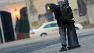 Was Schulen gegen Schwänzer tun