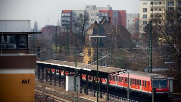 2016 soll die nordmainische S-Bahn fahren