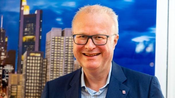 Hessen bekommt dreistellige Millionensumme mehr