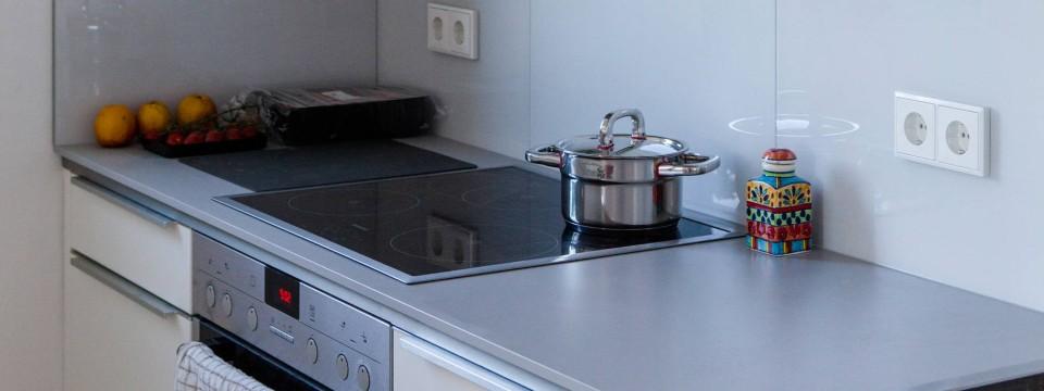 Möbelhäuser und ihre Rabatte: Wie ich einmal fast Küchenverkäufer ...