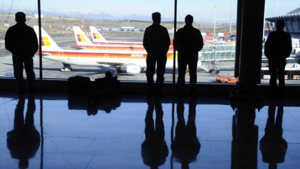 Fehlende Kreditkarte: Fluglinie darf Reise nicht verweigern