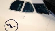 Lufthansa will Rechenzentren an IBM verkaufen