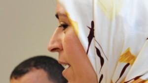 Gesellschaftskunde für Imame