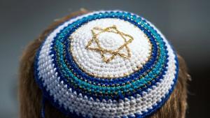 Staatsschutz noch ohne Spur nach Attacke auf jungen Juden