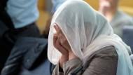 Anklage will lebenslange Haft für Eltern