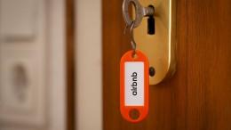 Ein Airbnb-Urteil zur falschen Zeit