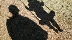 Hessen baut Spezialeinheit gegen Kindesmissbrauch auf