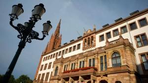 Eine Stiftung für das Stadtmuseum