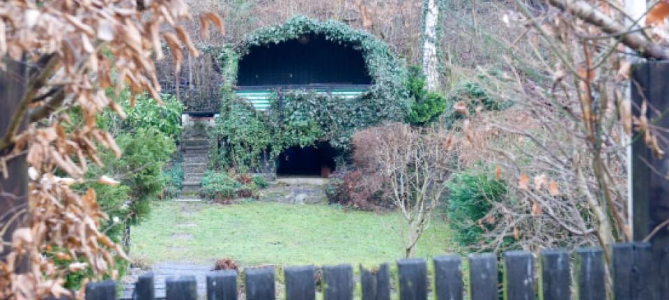 Ungenehmigte Kleingärten Binnen Zwei Jahren Müssen Die Gärten Weg