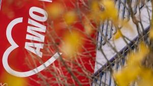 4,5 Millionen Euro Schaden bei Frankfurter Awo