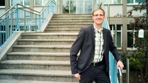 Fußballtrainer, Blogger, Bürgermeister
