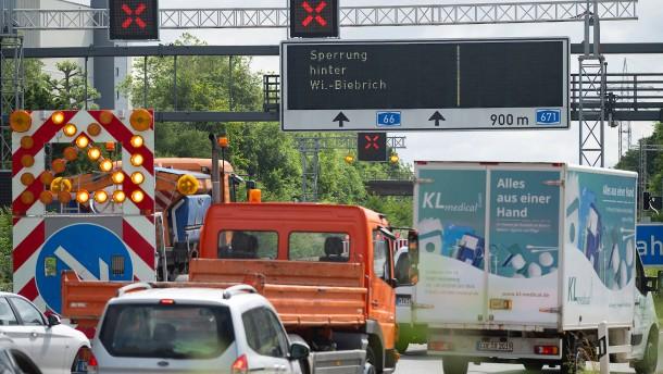 """Kammern sprechen von """"Katastrophe"""" für die Region"""