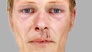 300 neue Hinweise im Mordfall Tristan