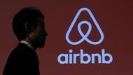 Wie Maya und Co. bei Airbnb tricksen