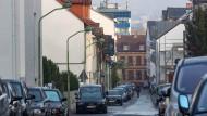 Suchspiel: 364 Stimmen fehlen allein in Oberrad (Foto)