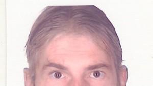 Mann gesteht Zeilsheimer Mord