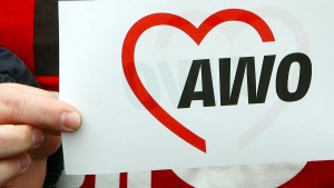 Awo Wiesbaden prüft Verkauf von Heimen