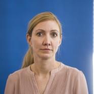 Unterstützt: Die Johanna-Quandt-Stiftung finanziert Corona-Forschungen der Frankfurter Virologin Sandra mit 250.000 Euro