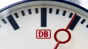 50 Millionen Euro Strafe für Verspätungen
