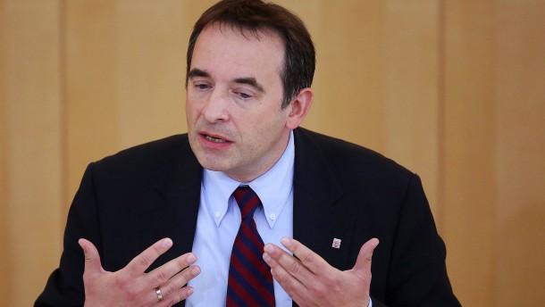 Minister für Wahlfreiheit bei Nachmittagsbetreuung