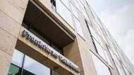 Hochprozenter: Die Frankfurter Volksbank hält ihre Dividende von sechs Prozent stabil
