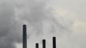 Hanau sieht Trinkwasser durch Staudinger gefährdet