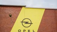 Opel: Werkzeugbau in Rüsselsheim schließt komplett