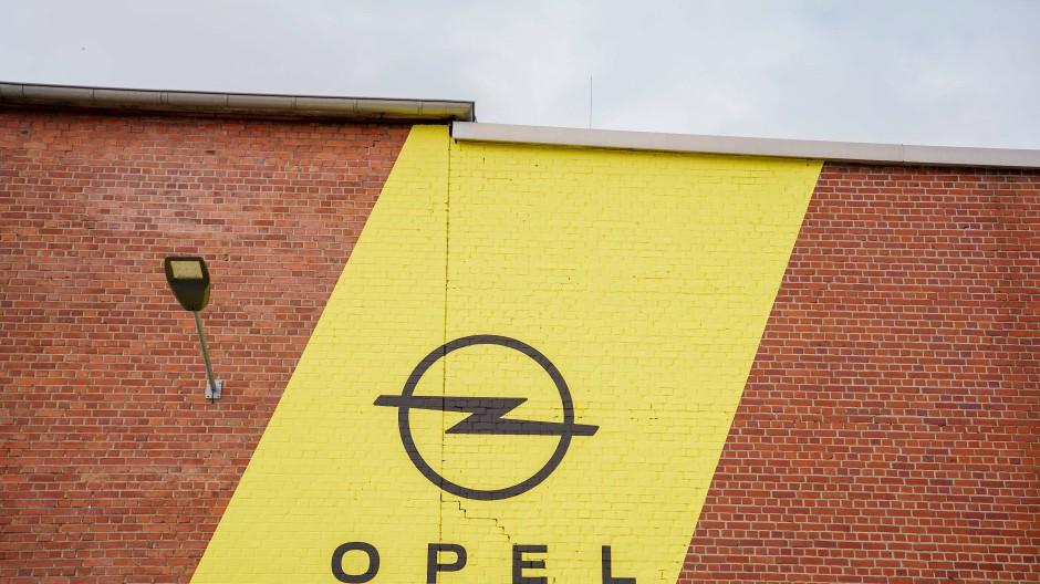 Die nächste schlechte Nachricht: Opel schließt den Werkzeugbau.