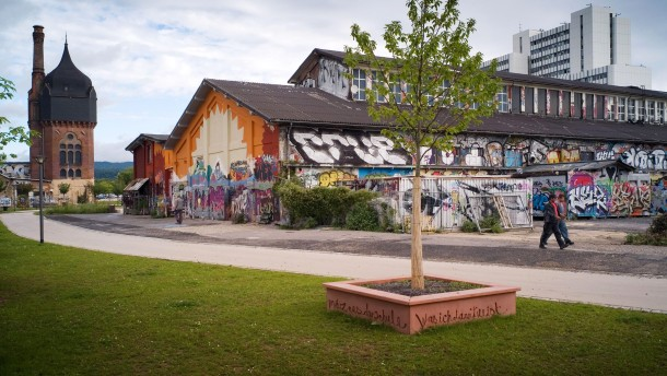 Mordprozess nach Schlägerei bei Kulturzentrum