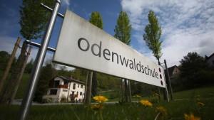 Odenwaldschule muss Personal abbauen