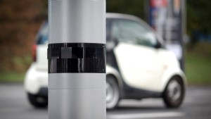 Frankfurt kassiert fast zwei Millionen Euro mehr