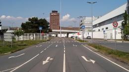 Auffallend viele Corona-Tote in Hessen