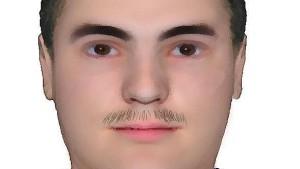 Wer kennt den Sexualstraftäter von Schwanheim?