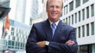 Größter Einzelaktionär stützt Fusionsplan der Börse