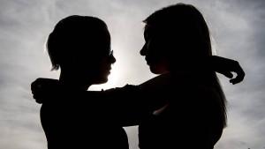 Streit um Lehrplan für Sexualerziehung