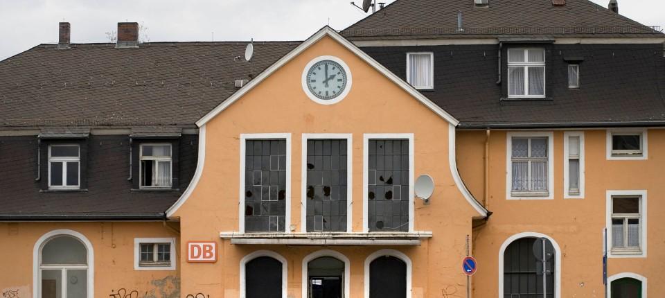 """Prozess gegen Schläger: """"Bruder, noch einen, hau drauf!"""" - Rhein ..."""