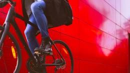 Warum sich ein Jobrad für viele Arbeitnehmer lohnen kann