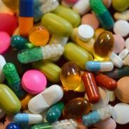 Welche Pille soll es sein? Der Einfluss der Industrie auf die Verschreibepraxis der Mediziner wird seit Jahren kritisiert.