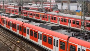Rhein fordert Alkoholverbot im Nahverkehr