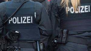 Mutmaßlicher Drogendealer mit 140 Gramm Crack festgenommen