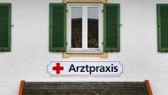 Hessen will Medizinstudenten aufs Land locken
