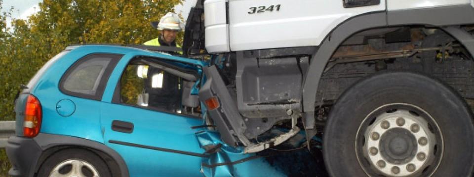 Unfall Griesheim Heute