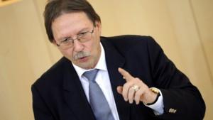 100 Millionen Euro mehr für Hessen nach Selbstanzeigen